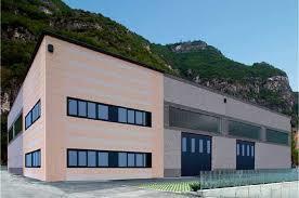Capannone a Carrara Rif. 11478623