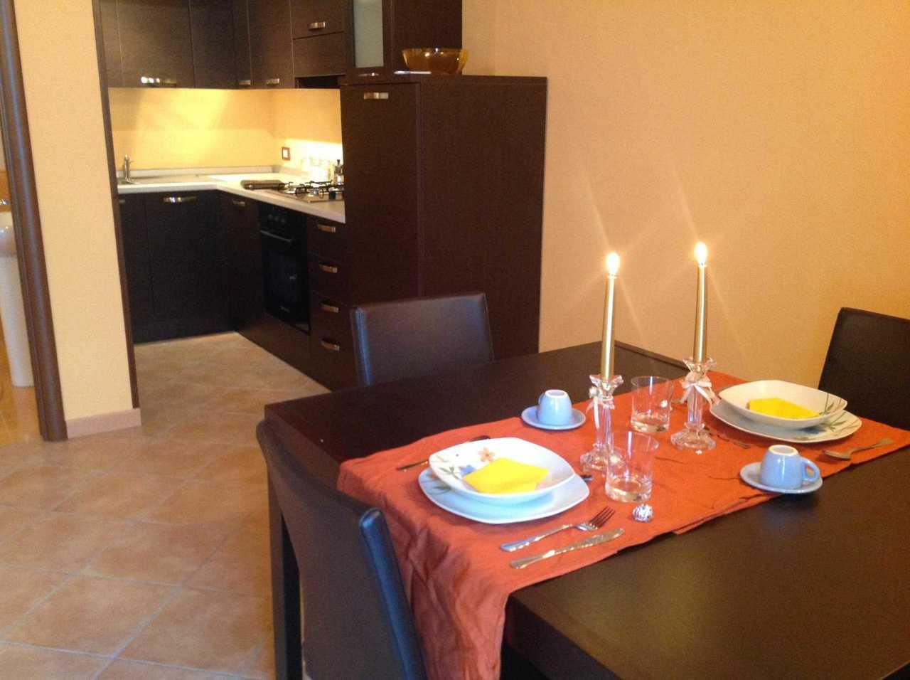 Appartamento in affitto a Palazzolo Acreide, 3 locali, prezzo € 350 | PortaleAgenzieImmobiliari.it