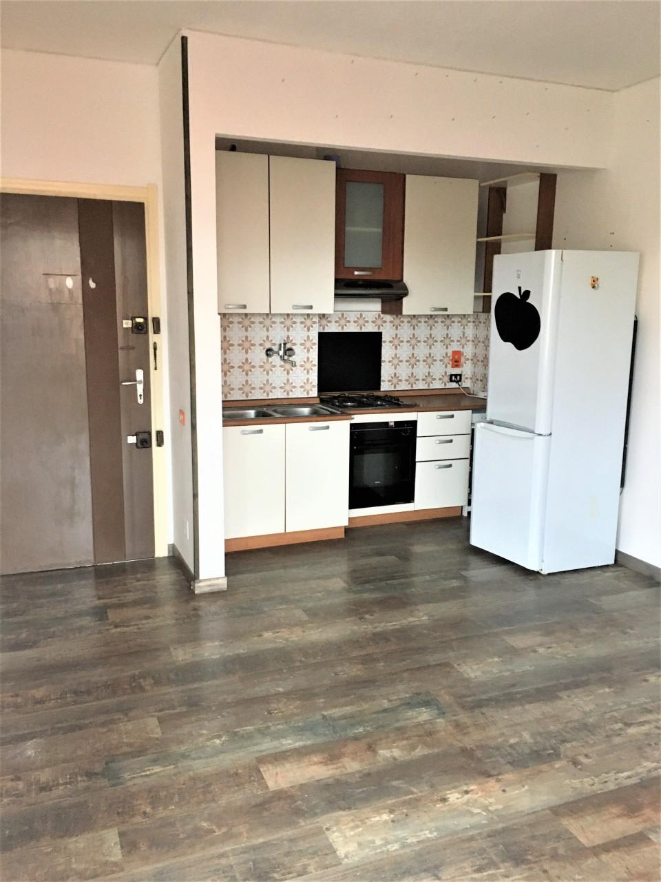 Appartamento in affitto a Santo Stefano al Mare, 2 locali, prezzo € 450 | PortaleAgenzieImmobiliari.it