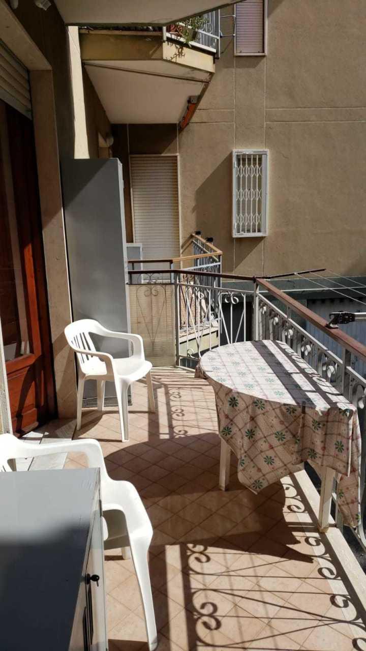 Appartamento in affitto a Diano Marina (IM)