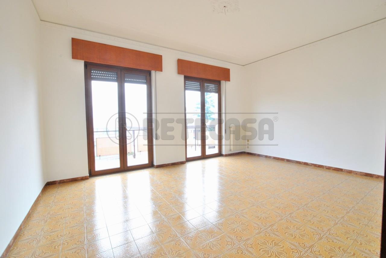 Appartamento in vendita Rif. 8920916
