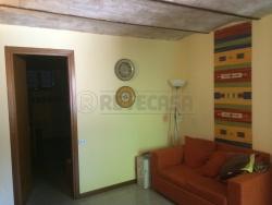 Bilocale in Vendita a Perugia, zona Centro Storico, 74'000€, 40 m², arredato