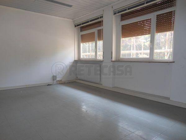 Direzionale - Ufficio a BASSANO centrale, Bassano del Grappa Rif. 12282996