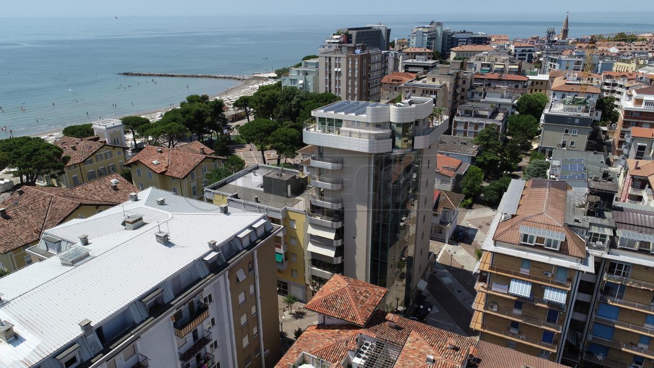 Appartamento in vendita a Grado, 6 locali, Trattative riservate   PortaleAgenzieImmobiliari.it