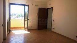 Trilocale in Vendita a Fiumicino, zona Passoscuro, 135'000€, 58 m²