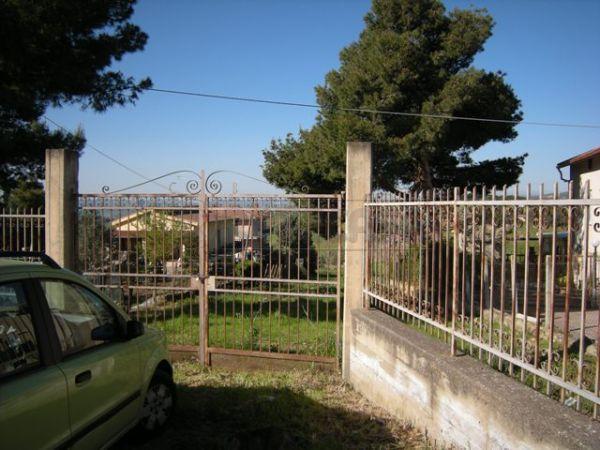 Agricolo - Seminativo a c/da Gibil Gabib, Caltanissetta Rif. 4128299