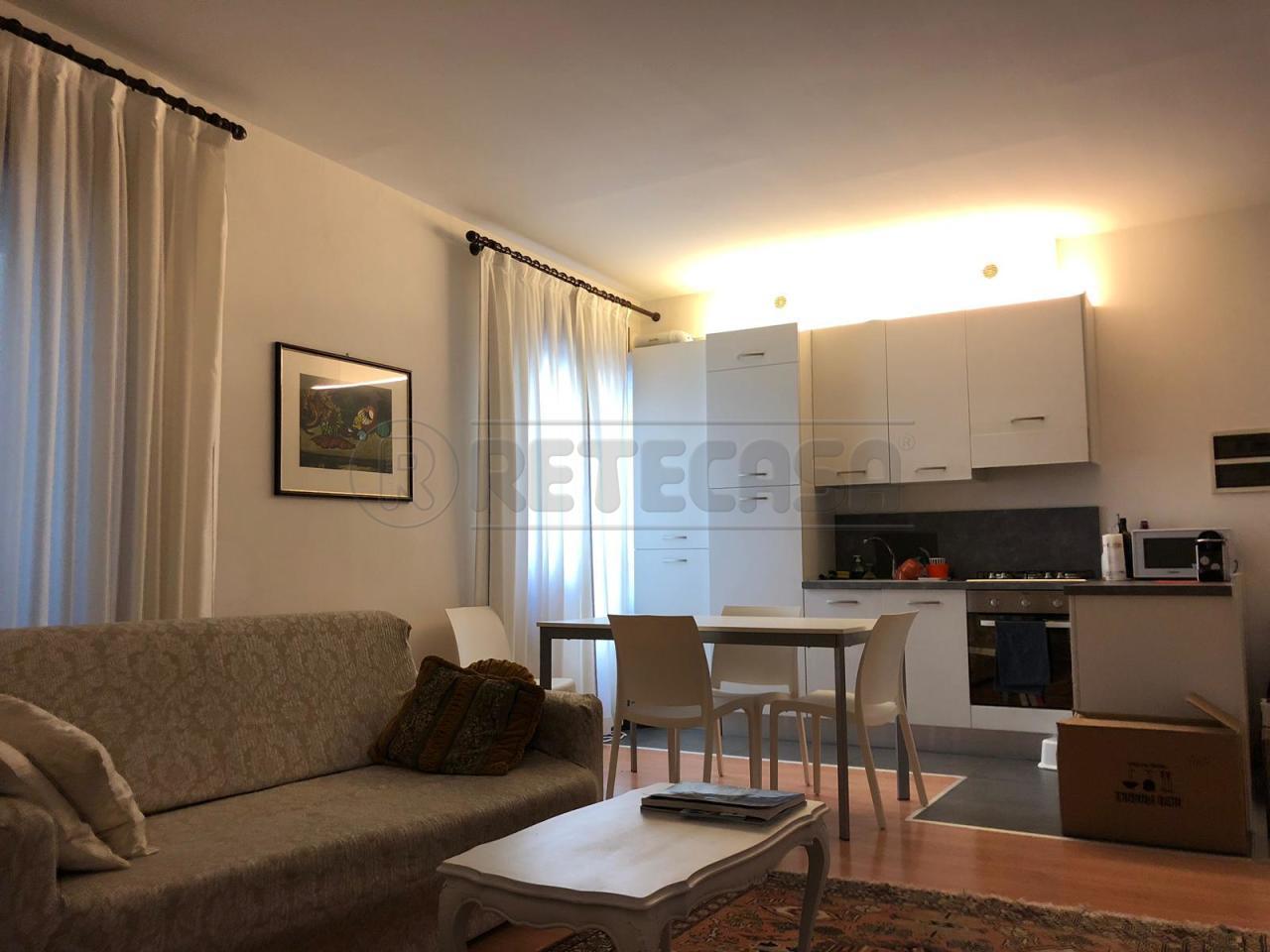 Miniappartamento in affitto a bassano del grappa di 65mq for Appartamenti arredati affitto bassano del grappa