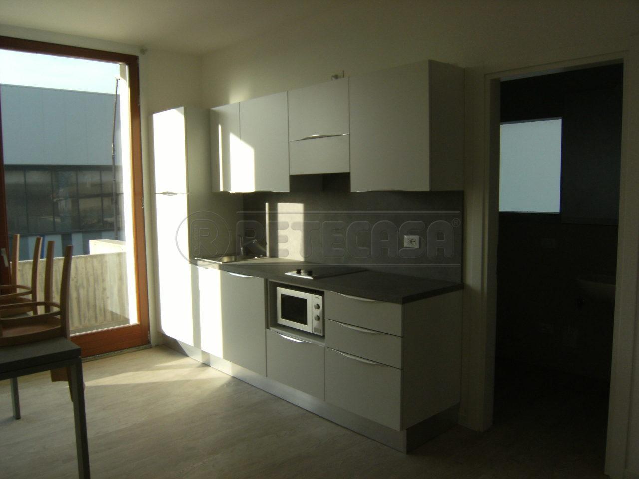 Appartamento in affitto a Orio al Serio, 2 locali, prezzo € 550 | CambioCasa.it