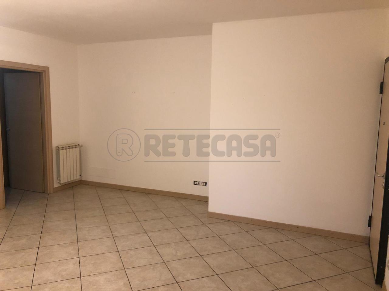 Appartamento - Miniappartamento a CASELLE, Santa Maria di Sala