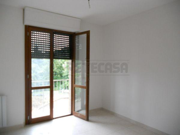 Appartamento in vendita a Monticiano, 1 locali, prezzo € 120.000   CambioCasa.it