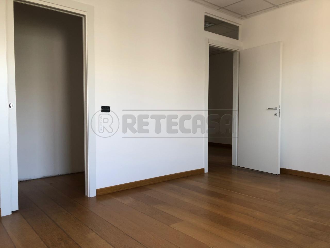 Direzionale - Uffici a BASSANO sud, Bassano del Grappa Rif. 12282958