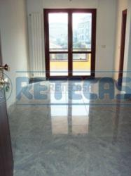 Trilocale in Vendita a Pescara, zona S. FILOMENA COLLI FASCIA BASSA, 124'000€, 90 m², arredato