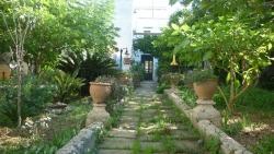 Villa in Vendita a Alezio, zona ALEZIO CENTRALE, 350'000€, 165 m², con Box
