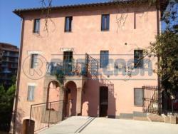 Trilocale in Vendita a Perugia, zona Elce, 83'000€, 55 m², arredato