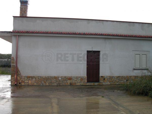 Villa in affitto a Sellia Marina, 9999 locali, prezzo € 450 | CambioCasa.it