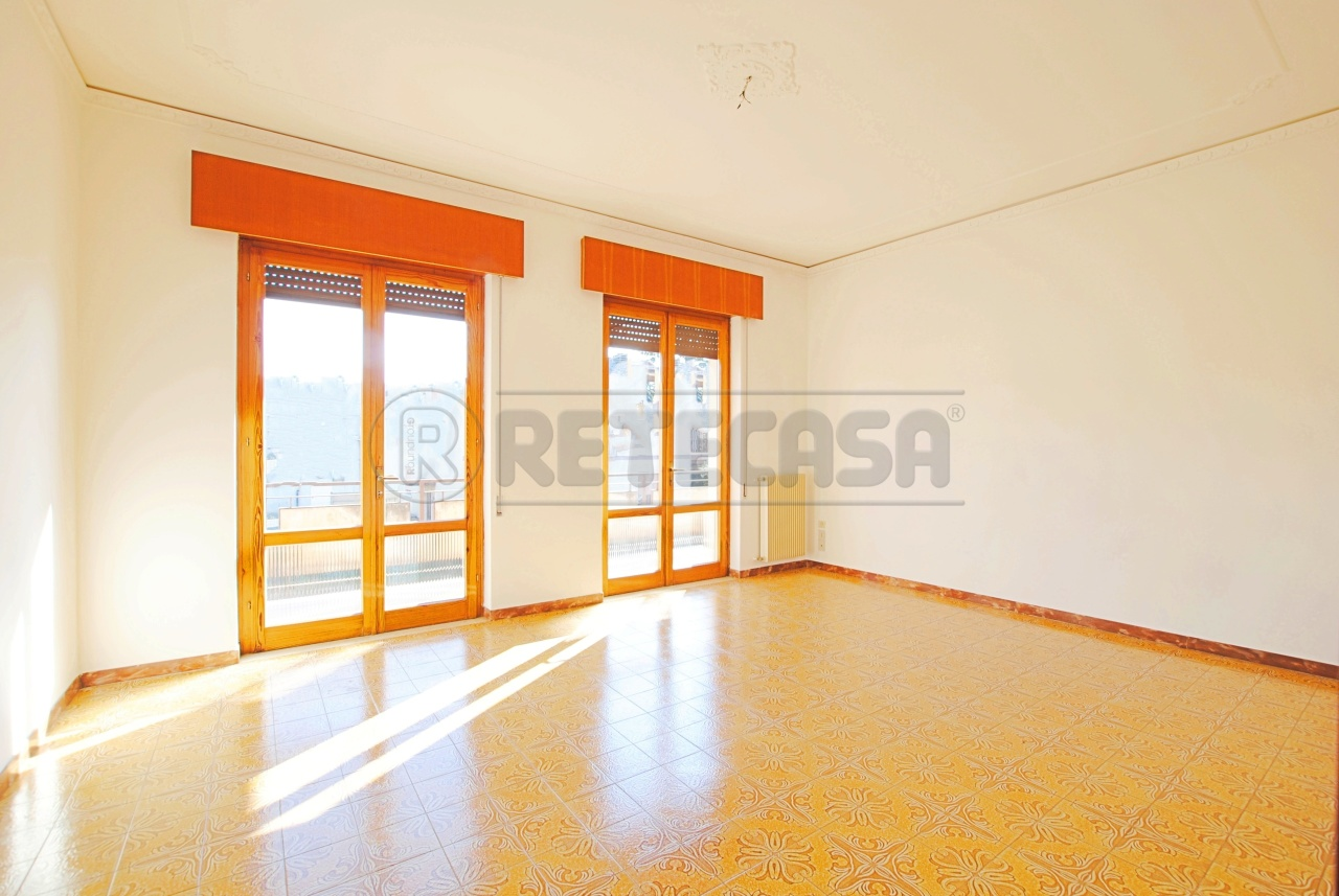 Appartamento in vendita a Cornedo Vicentino, 6 locali, prezzo € 99.000   PortaleAgenzieImmobiliari.it