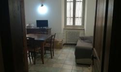 Monolocale in Vendita a Perugia, zona p.zza morlacchi, 65'000€, 40 m², arredato