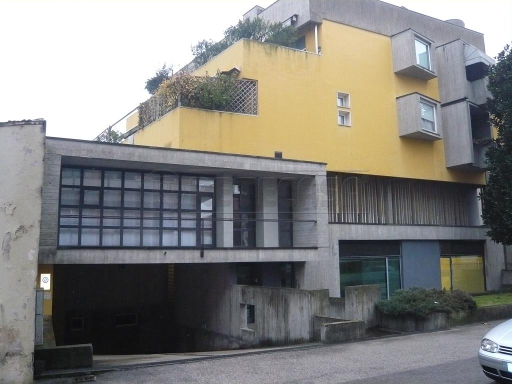 Box / Garage in vendita a Vicenza, 9999 locali, prezzo € 25.000 | CambioCasa.it