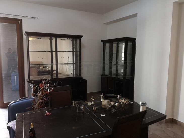 Appartamento - Bicamere a Castelfranco di Sotto