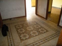 Appartamento in Vendita a Caltanissetta, zona CENTRO, 180 m²