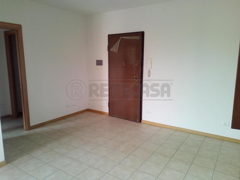 Appartamento - Bicamere a Castelfranco, Castelfranco di Sotto
