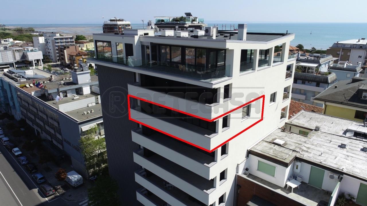 Appartamento in vendita a Grado, 3 locali, prezzo € 380.000   PortaleAgenzieImmobiliari.it