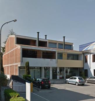 Appartamento in vendita Rif. 10742697