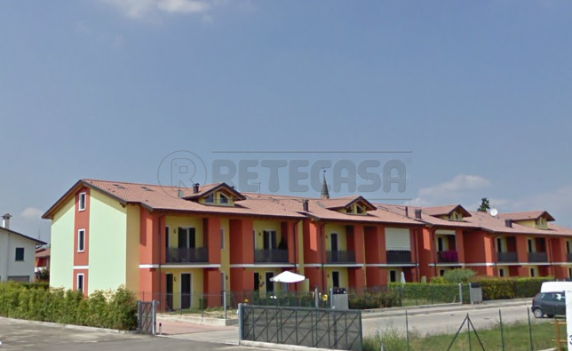 Appartamento da ristrutturare in vendita Rif. 11245330
