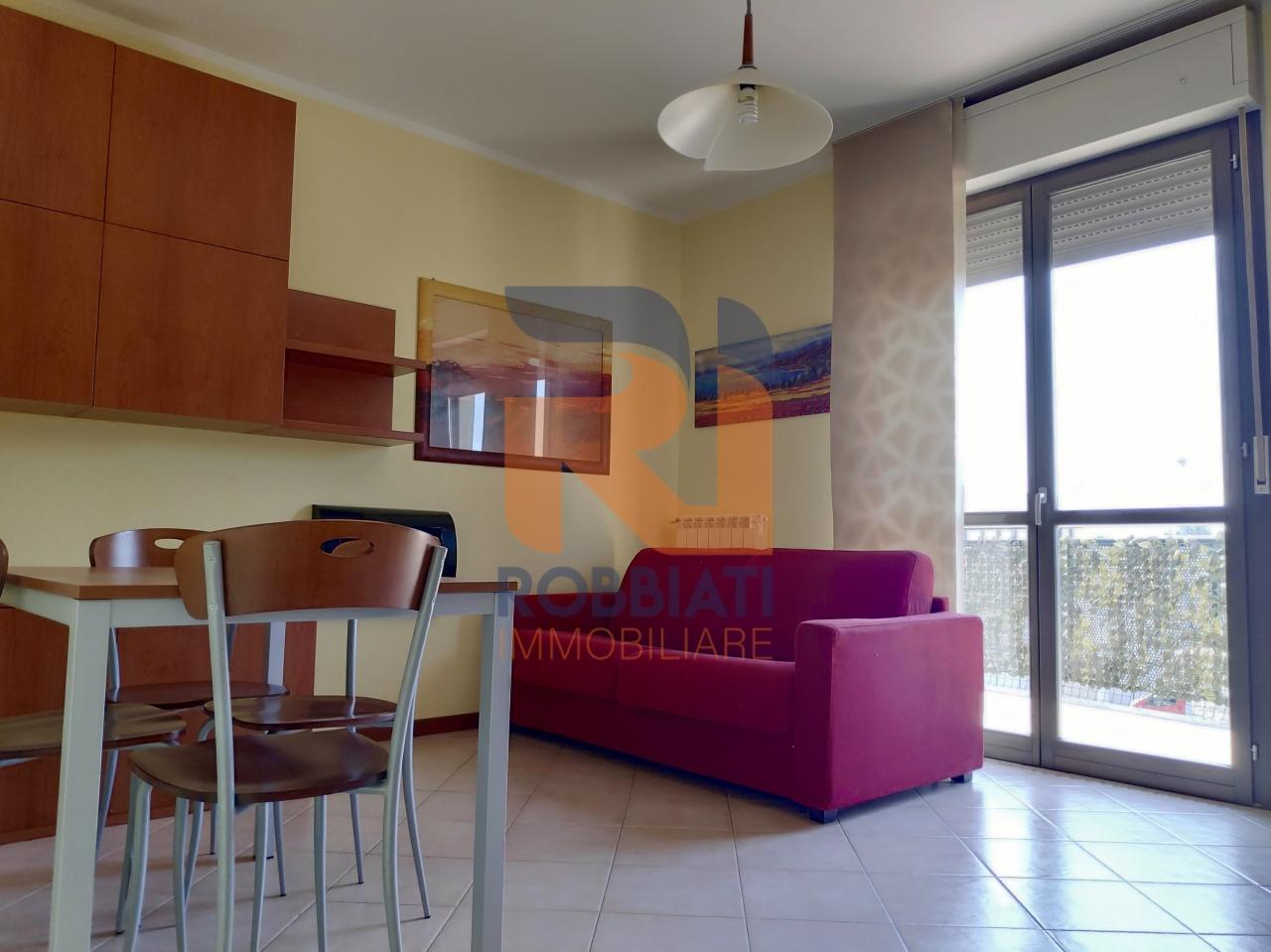 Appartamento in affitto a San Martino Siccomario, 3 locali, prezzo € 500   PortaleAgenzieImmobiliari.it