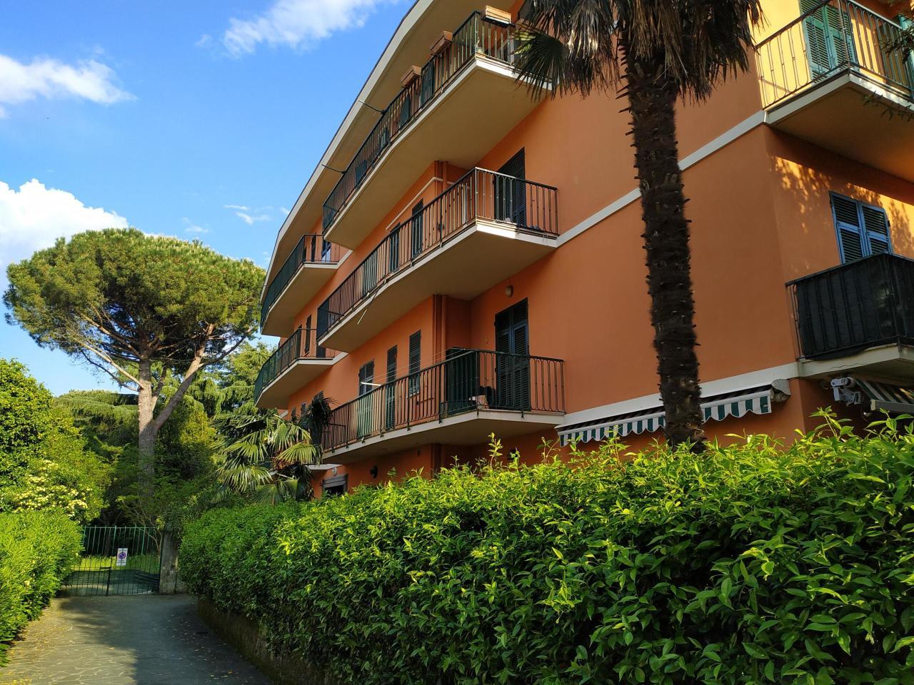 Appartamento in vendita a Sestri Levante, 3 locali, prezzo € 190.000   CambioCasa.it