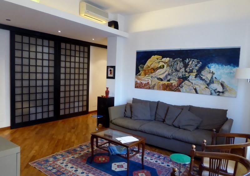 Appartamento in vendita a Sestri Levante, 7 locali, prezzo € 550.000   CambioCasa.it