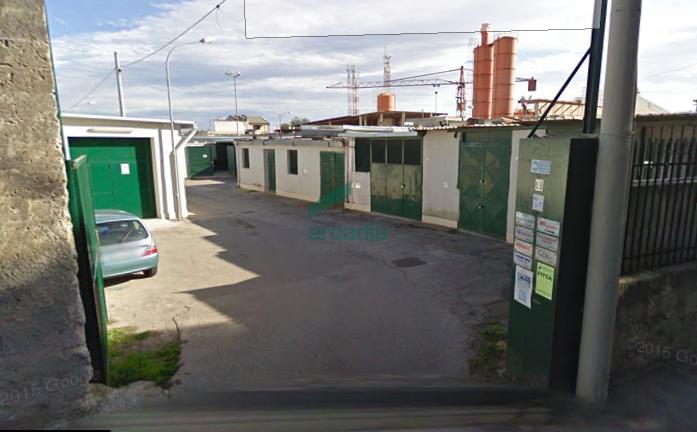 Locale - Laboratorio C/3 a Stanic, Bari Rif. 10491887