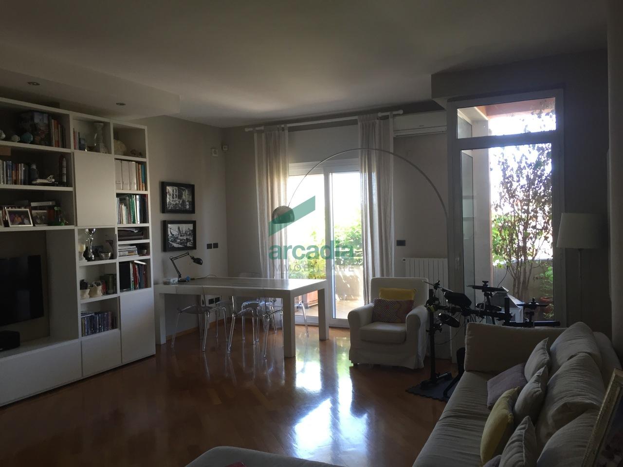 Abitazione - Attico a Carbonara, Bari