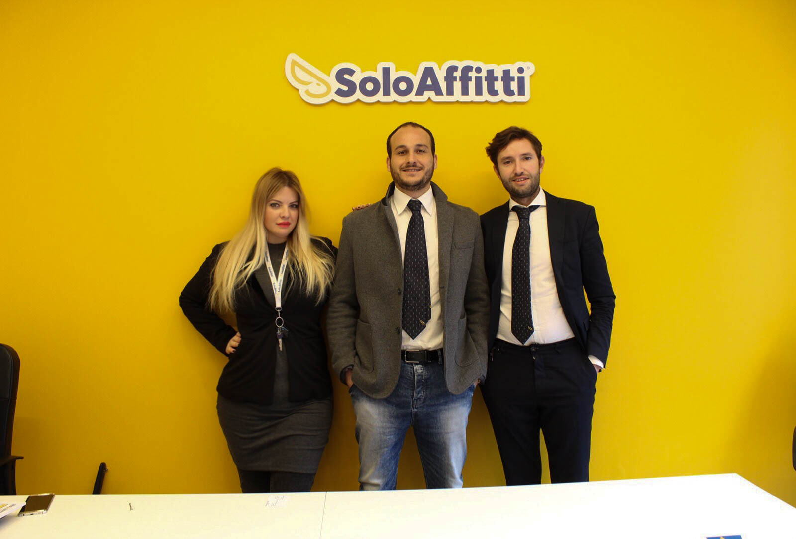 Agenzia Solo Affitti Milano Master 2