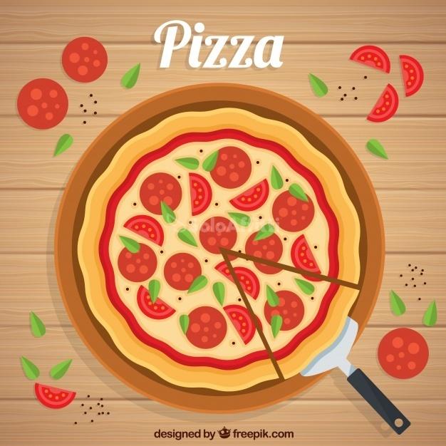 disegno-piatto-sfondo-peperoni-pizza_23-2147647894