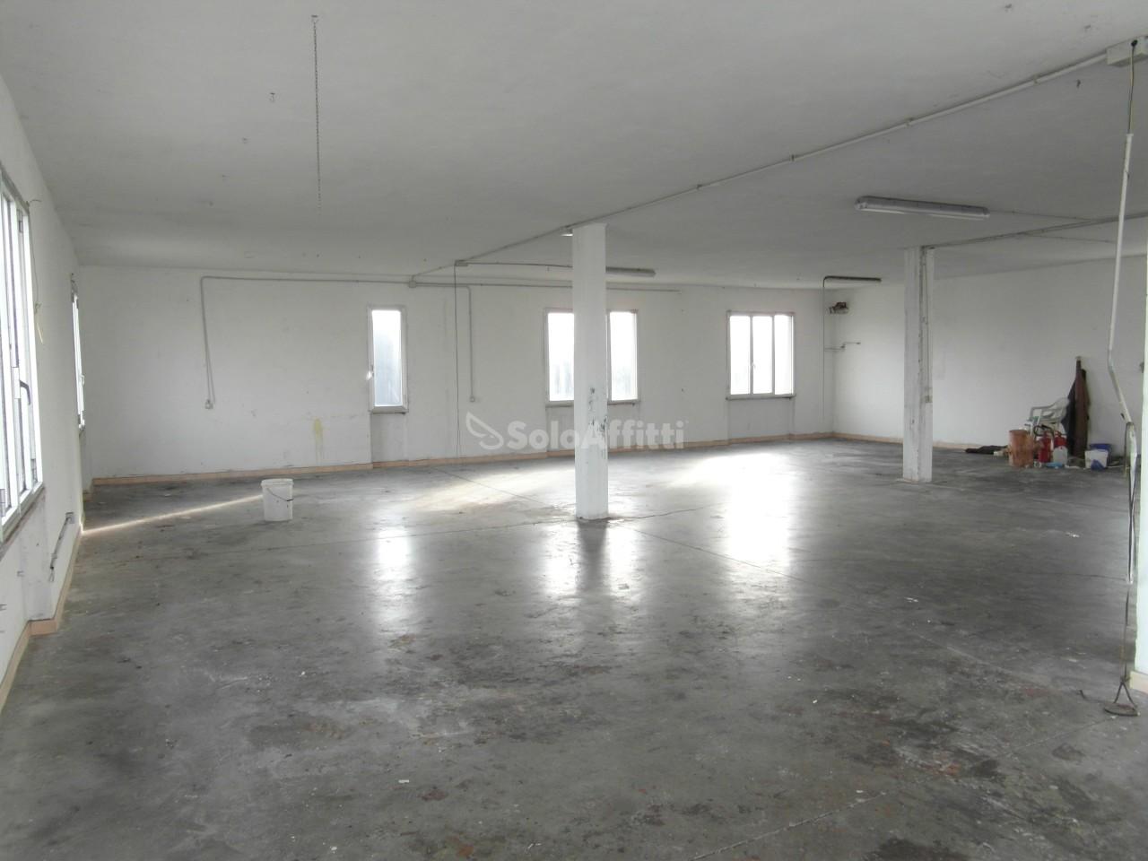 Fondo/negozio - Altro a Fucecchio Rif. 9011627