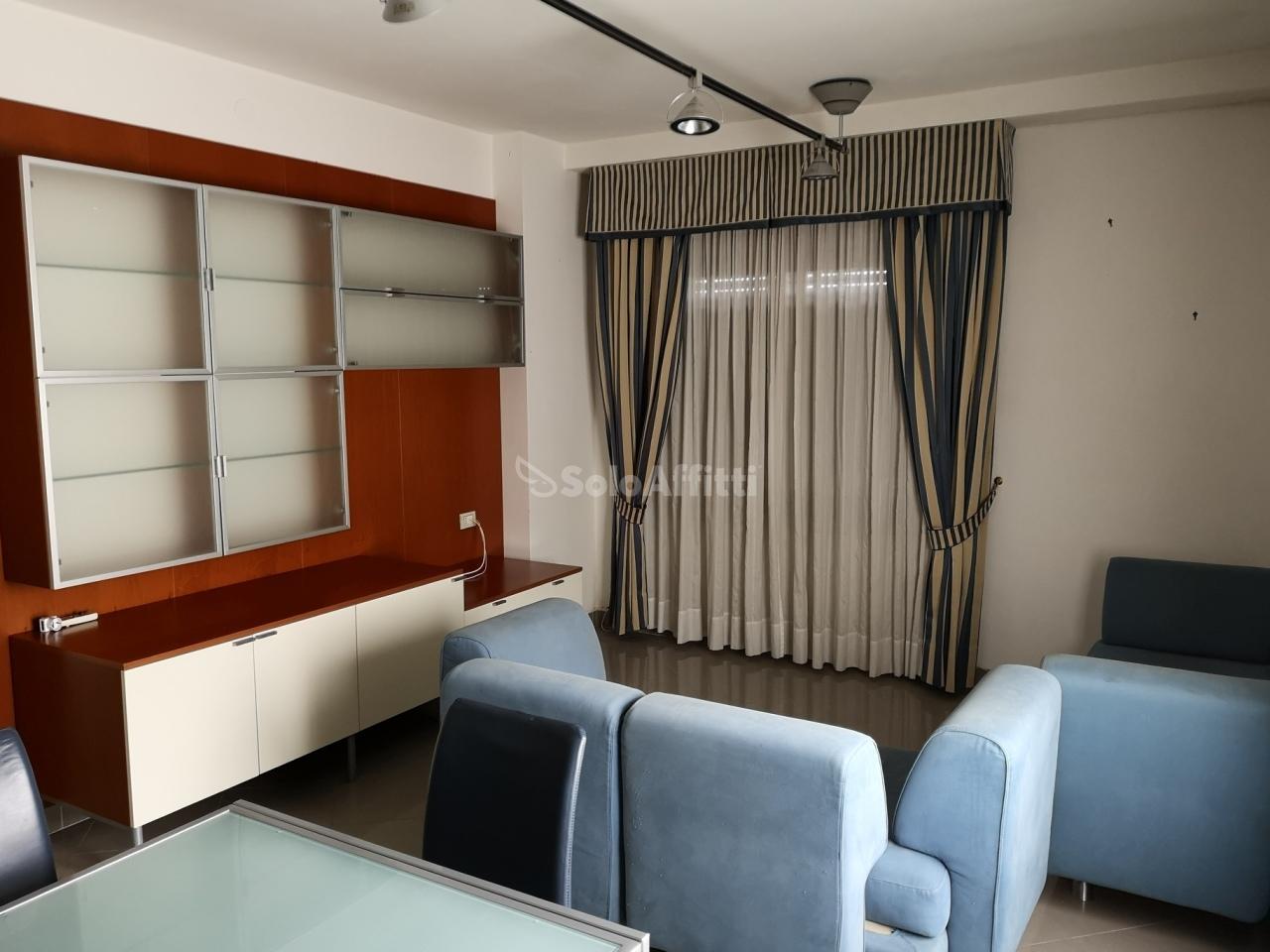 Quadrilocale in affitto Rif. 9373622