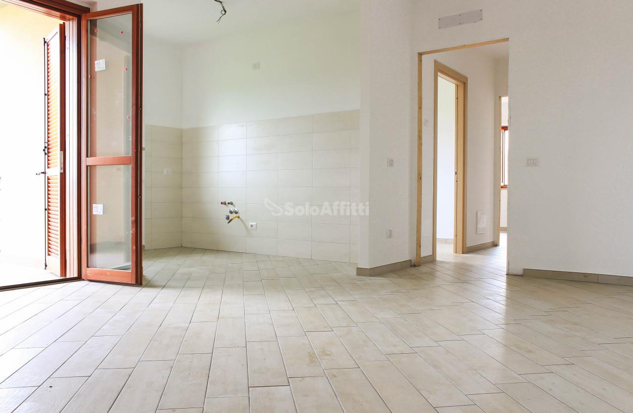 Trilocale in affitto Rif. 10829210