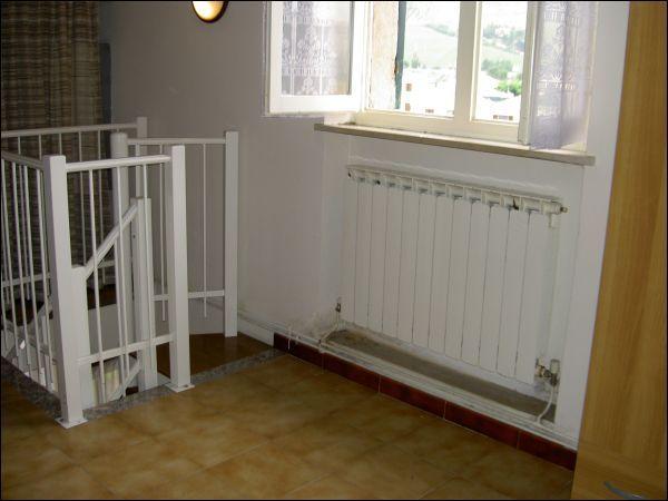 Rustico / Casale in affitto Rif. 9863195