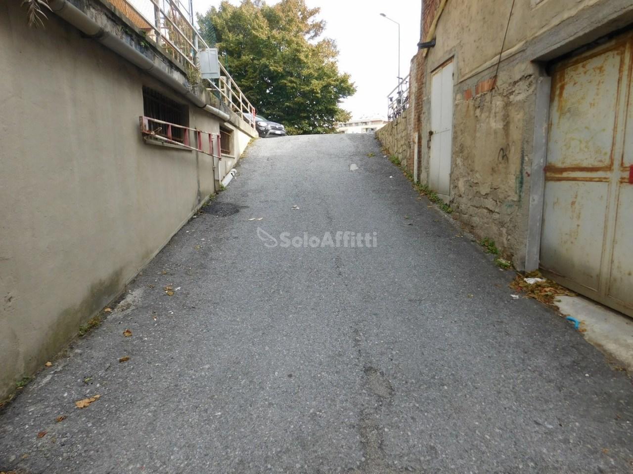 Magazzino in affitto a Savona, 1 locali, prezzo € 700 | PortaleAgenzieImmobiliari.it