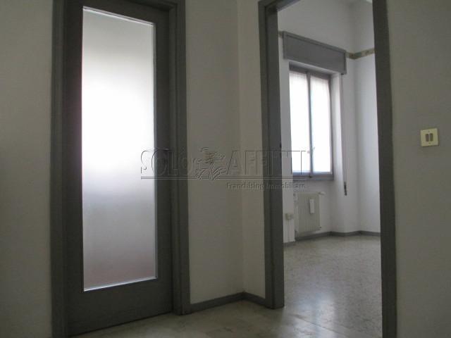 Ufficio - 2 locali a Brescia Due, Brescia Rif. 10085188