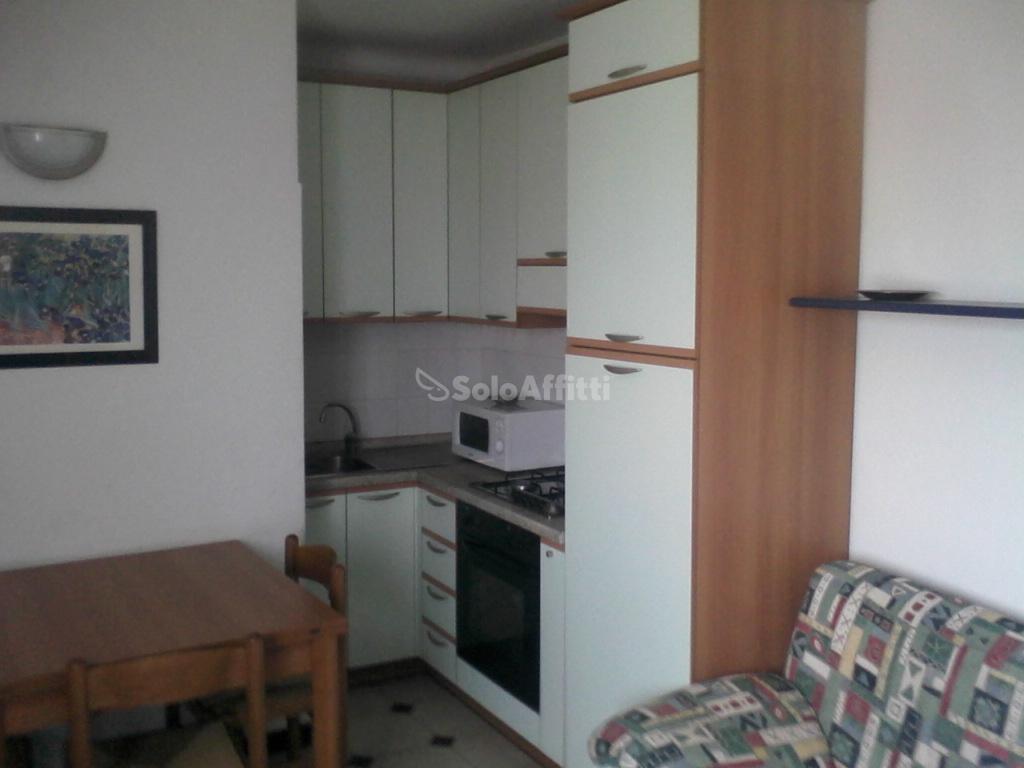 Appartamento in affitto a Borgo San Dalmazzo, 2 locali, prezzo € 330 | PortaleAgenzieImmobiliari.it