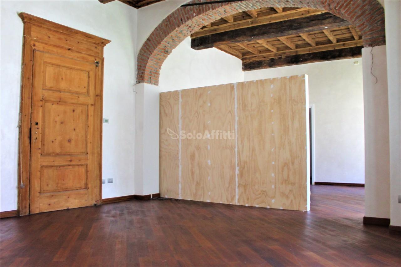 Appartamento in affitto a Parabiago, 1 locali, prezzo € 590   PortaleAgenzieImmobiliari.it