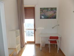 Appartamento in Affitto a Catanzaro, zona Centro storico, 170€, 150 m², arredato