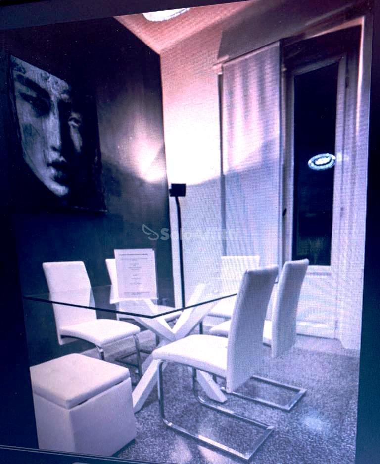 Ufficio / Studio in affitto a Chiavari, 1 locali, prezzo € 270 | PortaleAgenzieImmobiliari.it