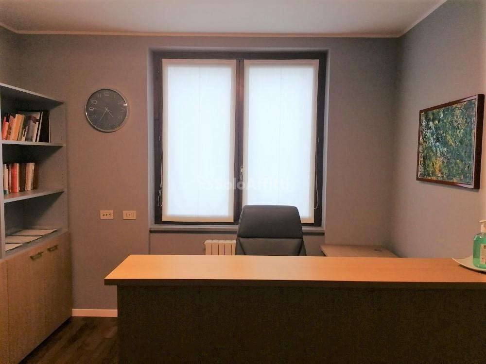 ingresso-reception (2).jpg
