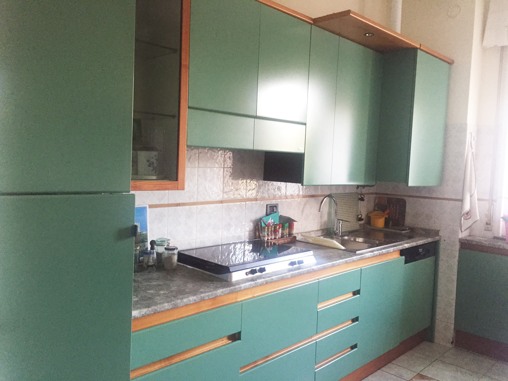 SoloAffittiParma1,tre camere per studenti zona cam
