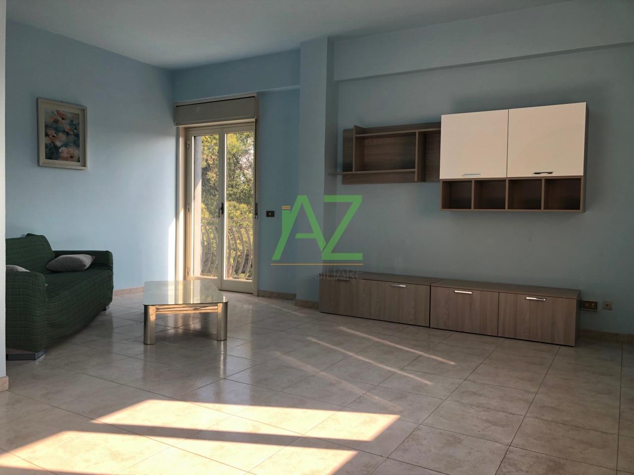 Appartamento in ottime condizioni arredato in affitto Rif. 11002993