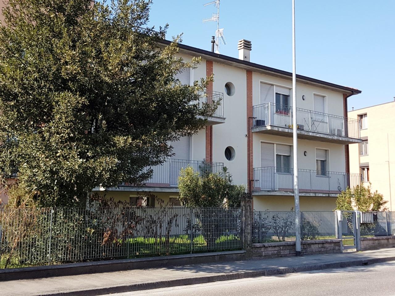 Appartamento - Bilocale a Parma Frazioni - Delegazioni, Parma