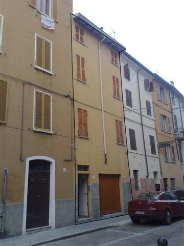 Casa Indipendente in buone condizioni in vendita Rif. 10015178